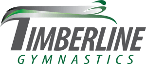 Timberline Gymnastics